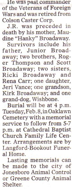 J.R. Broadway obit - Version 2.jpg